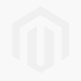 Kit 12 Lâmpadas Led 12w Superled Ouro Bivolt Ourolux