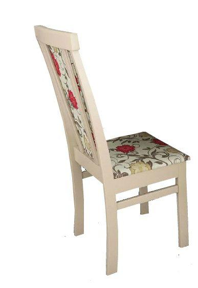 Jogo De Mesa Quadrada Com 8 Cadeiras Classic Móveis Tradição
