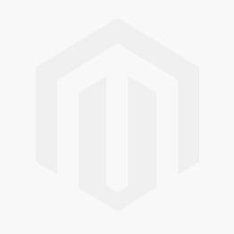 Cozinha Compacta Karol Móveis Luciane