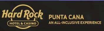 Dicas de viagens para Punta Cana – Hotel Hard Rock Café